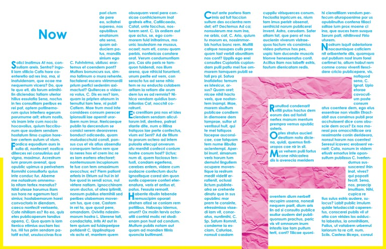 30 Page Layout11
